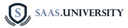 SaaS University